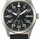 Orient Armbanduhren