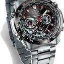 Casio Armbanduhren