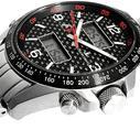 Jaques Lemans Armbanduhren